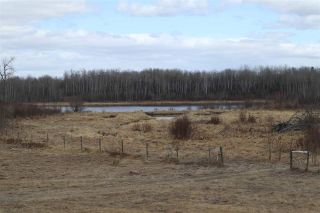 Photo 13: Twp 510 RR 33: Rural Leduc County Rural Land/Vacant Lot for sale : MLS®# E4239253