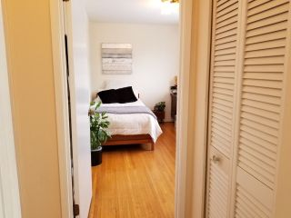 Photo 19: 6540 NOLAN STREET in Burnaby: Upper Deer Lake House for sale (Burnaby South)  : MLS®# R2576755