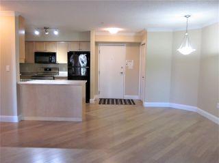 Photo 5: 225 13111 140 Avenue in Edmonton: Zone 27 Condo for sale : MLS®# E4225870