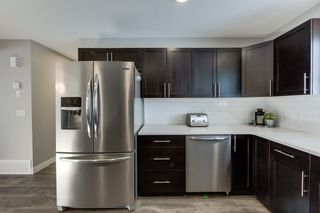 Photo 7: 103 17832 78 Street NW in Edmonton: Zone 28 Townhouse for sale : MLS®# E4230549