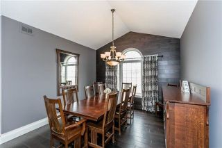 Photo 4: 514290 2nd Line in Amaranth: Rural Amaranth House (Bungalow) for sale : MLS®# X4155889