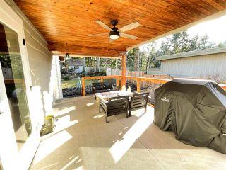 """Photo 32: 40442 SKYLINE Drive in Squamish: Garibaldi Highlands House for sale in """"Garibaldi Highlands"""" : MLS®# R2531600"""