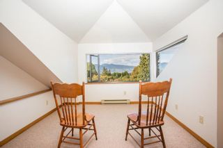 """Photo 21: 3635 W 14TH Avenue in Vancouver: Point Grey House for sale in """"POINT GREY"""" (Vancouver West)  : MLS®# R2615052"""