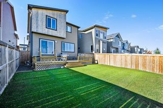 Photo 3: 220 Evansborough Way NW in Calgary: Evanston Detached for sale : MLS®# A1138489