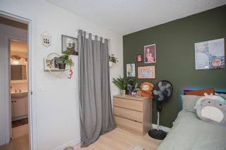 Photo 15: 311 4720 Uplands Dr in : Na Uplands Condo for sale (Nanaimo)  : MLS®# 878297