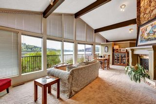 Photo 19: 1108 ALDERSIDE Road in Port Moody: North Shore Pt Moody House for sale : MLS®# R2575320