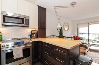 """Photo 5: 212 2920 ASH Street in Vancouver: Fairview VW Condo for sale in """"ASH COURT"""" (Vancouver West)  : MLS®# R2440976"""