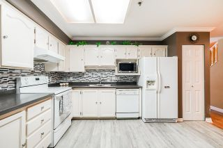 """Photo 14: 3 1560 PRINCE Street in Port Moody: College Park PM Townhouse for sale in """"Seaside Ridge"""" : MLS®# R2570343"""