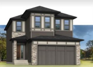 Main Photo: 146 LEGACY GLEN Way in Calgary: Legacy Detached for sale : MLS®# A1099244