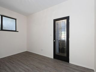 Photo 13: 2059 N Kennedy St in : Sk Sooke Vill Core House for sale (Sooke)  : MLS®# 874622