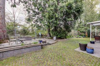 "Photo 43: 12157 238B Street in Maple Ridge: East Central House for sale in ""Falcon Oaks"" : MLS®# R2363331"