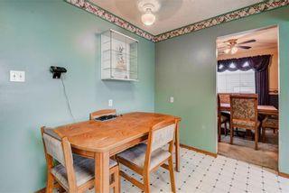 Photo 11: 188 MANORA Hill(S) NE in Calgary: Marlborough Park House for sale : MLS®# C4143599