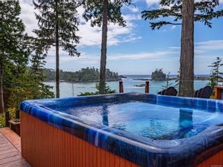 Photo 46: 460 Marine Dr in : PA Ucluelet House for sale (Port Alberni)  : MLS®# 878256