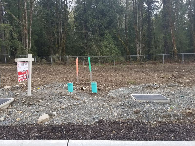 FEATURED LISTING: Lot 58 4676/ 4737/ 4633 Sumas Mountain Road Abbotsford
