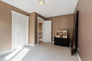 Photo 23: 61 Strathridge Crescent SW in Calgary: Strathcona Park Detached for sale : MLS®# A1152983