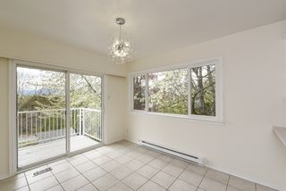 Photo 6: 4653 McQuillan Rd in COURTENAY: CV Courtenay East House for sale (Comox Valley)  : MLS®# 838290