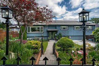 """Photo 33: 2821 SPURAWAY Avenue in Coquitlam: Ranch Park House for sale in """"RANCH PARK"""" : MLS®# R2470086"""