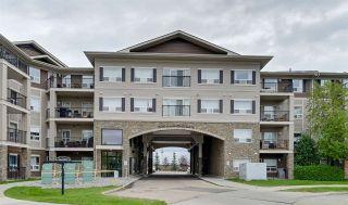 Photo 33: 216 1520 HAMMOND Gate in Edmonton: Zone 58 Condo for sale : MLS®# E4225767