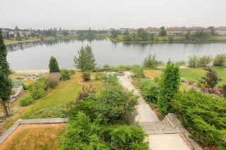 Photo 41: 13531 158 Avenue in Edmonton: Zone 27 House for sale : MLS®# E4255231