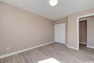 Photo 13: 10 2251 St Henry Avenue in Saskatoon: Exhibition Residential for sale : MLS®# SK849279