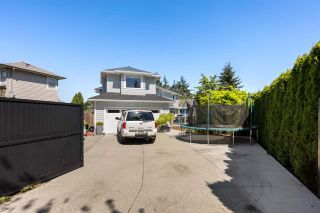Photo 3: 1235 160A Street in Surrey: King George Corridor House for sale (South Surrey White Rock)  : MLS®# R2574320