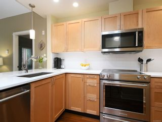 Photo 11: 307 627 Brookside Rd in : Co Latoria Condo for sale (Colwood)  : MLS®# 866831