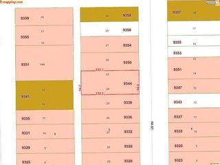 Photo 2: 9344-9346 94 Street in Edmonton: Zone 18 House Duplex for sale : MLS®# E4264306