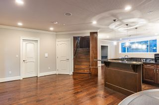 Photo 27: 2353 JEFFERSON Avenue in West Vancouver: Dundarave House for sale : MLS®# R2625044