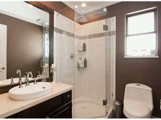 Photo 12: 466 ALOUETTE Drive in Coquitlam: Coquitlam East House for sale : MLS®# V1062558