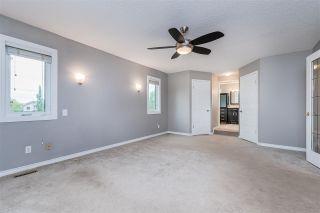 Photo 19: 215 HEAGLE Crescent in Edmonton: Zone 14 House for sale : MLS®# E4241702