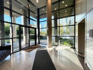 """Photo 16: 1602 1723 ALBERNI Street in Vancouver: West End VW Condo for sale in """"THE PARK"""" (Vancouver West)  : MLS®# R2613268"""
