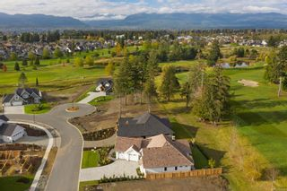 Photo 92: 2764 Sheffield Cres in : CV Crown Isle House for sale (Comox Valley)  : MLS®# 862522