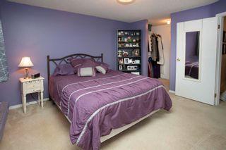 Photo 11: 305 9619 174 Street in Edmonton: Zone 20 Condo for sale : MLS®# E4247422