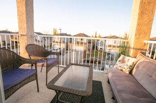 Photo 24: 309 2305 35A Avenue in Edmonton: Zone 30 Condo for sale : MLS®# E4266406