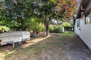 Photo 4: 1985 Saunders Rd in SOOKE: Sk Sooke Vill Core House for sale (Sooke)  : MLS®# 821470