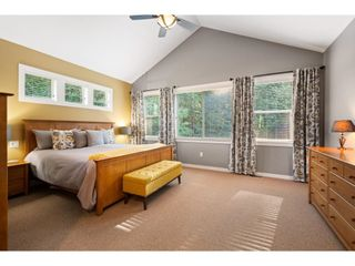 Photo 18: 3440 HORIZON Drive in Coquitlam: Burke Mountain House for sale : MLS®# R2615624