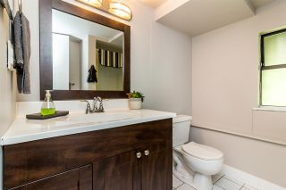 Photo 13: 1255 CHARTER HILL Drive in Coquitlam: Upper Eagle Ridge House for sale : MLS®# R2315210