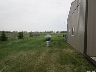 Photo 26: Scheidt Acreage in Tisdale: Residential for sale (Tisdale Rm No. 427)  : MLS®# SK856455