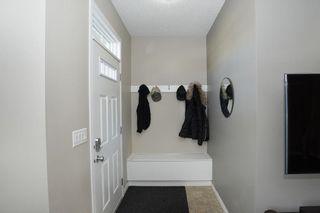 Photo 4: 629 McDonough Link in Edmonton: Zone 03 House for sale : MLS®# E4241883