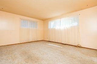 Photo 20: 10126/10128 133 Avenue in Edmonton: Zone 01 House Duplex for sale : MLS®# E4251495