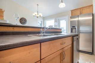 Photo 17: 289 Maccormack Road in Martensville: Residential for sale : MLS®# SK864681