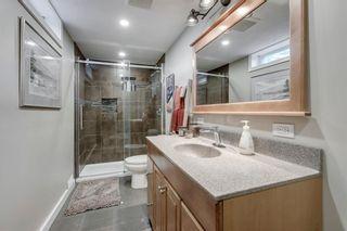 Photo 22: 27 BRAMPTON Crescent SW in Calgary: Braeside Detached for sale : MLS®# C4269646