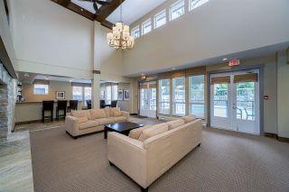 "Photo 19: 115 2729 158 Street in Surrey: Grandview Surrey Townhouse for sale in ""KALEDEN"" (South Surrey White Rock)  : MLS®# R2484303"
