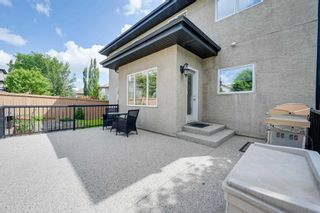 Photo 47: 1228 HOLLANDS Close in Edmonton: Zone 14 House for sale : MLS®# E4251775