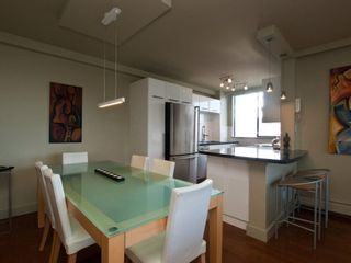 """Photo 12: 602 540 LONSDALE Avenue in North Vancouver: Lower Lonsdale Condo for sale in """"GROSVENOR"""" : MLS®# V864237"""