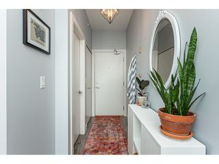 """Photo 6: 2401 963 CHARLAND Avenue in Coquitlam: Central Coquitlam Condo for sale in """"CHARLAND"""" : MLS®# R2496928"""