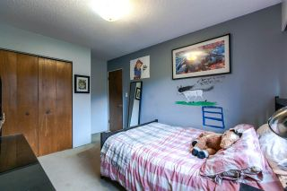 "Photo 13: 801 OLD LILLOOET Road in North Vancouver: Lynnmour Townhouse for sale in ""Lynnmour Village"" : MLS®# R2013162"