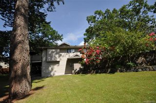 Photo 39: 900 Woodhall Dr in Saanich: SE High Quadra House for sale (Saanich East)  : MLS®# 840307
