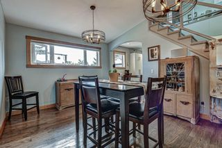 Photo 14: 127 Woodbrook Mews SW in Calgary: Woodbine Detached for sale : MLS®# A1023488