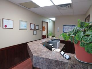 Photo 7: 2001 Miller Street, in Lumby: Business for sale : MLS®# 10236061